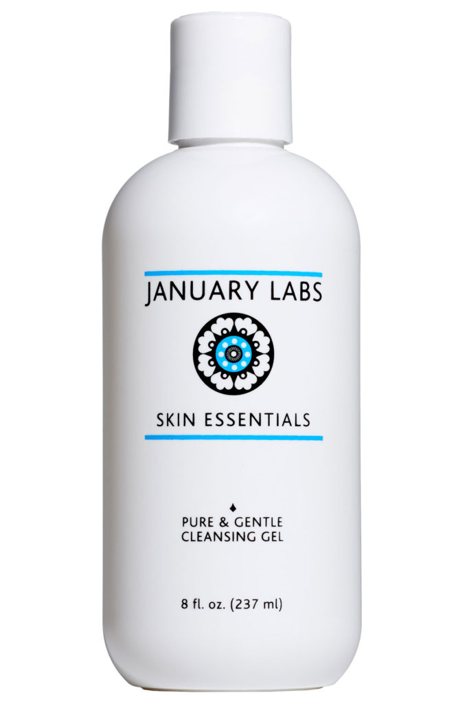 january-labs-gentle-cleanser