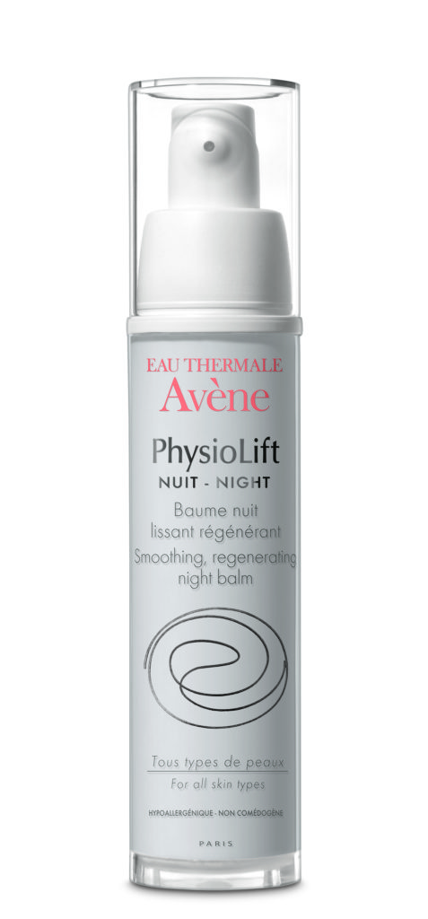 15-PHYSIOLIFT_ANTIAGE_BAUME-NUIT-30ml-SSCONT