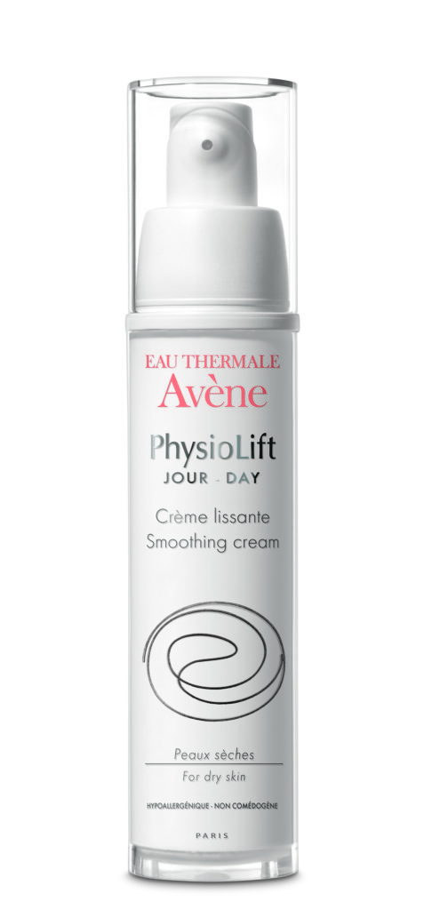 15-PHYSIOLIFT_ANTIAGE_CREME-JOUR-30ml-SSCONT