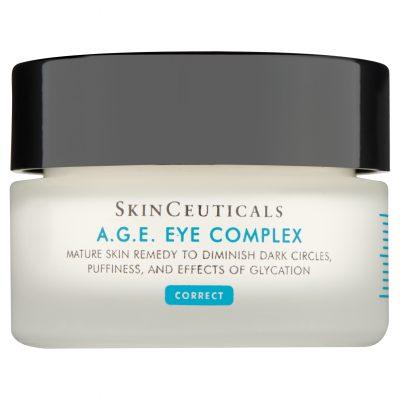 A.G.E.-Eye-Complex