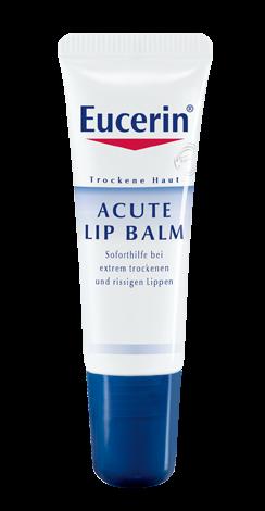 Acute_Lip_Balm