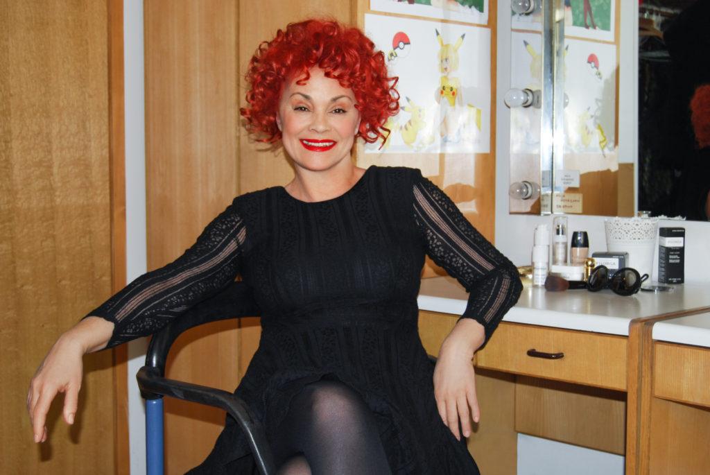 Anja Sovagovic