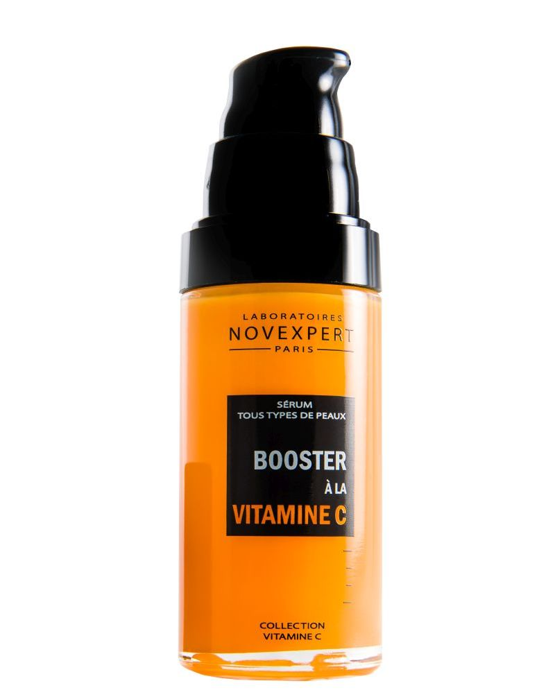 booster-with-vitamine-c-sans-capot-hd1