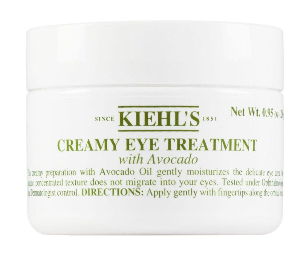 Creamy_Eye_Treatment_with_Avocado