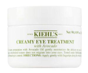 Creamy_Eye_Treatment_with_Avocado-665x550