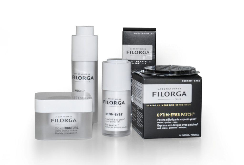filorga kozmetika