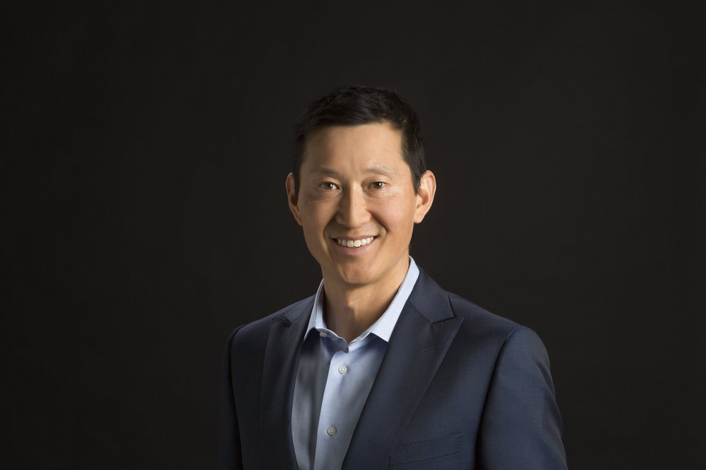 dr. David W. Kim, Izvor foto: https://www.yelp.com/biz/david-w-kim-md-san-francisco