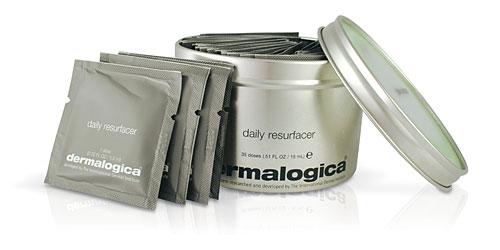 Dermalogica-Daily-Resurfacer