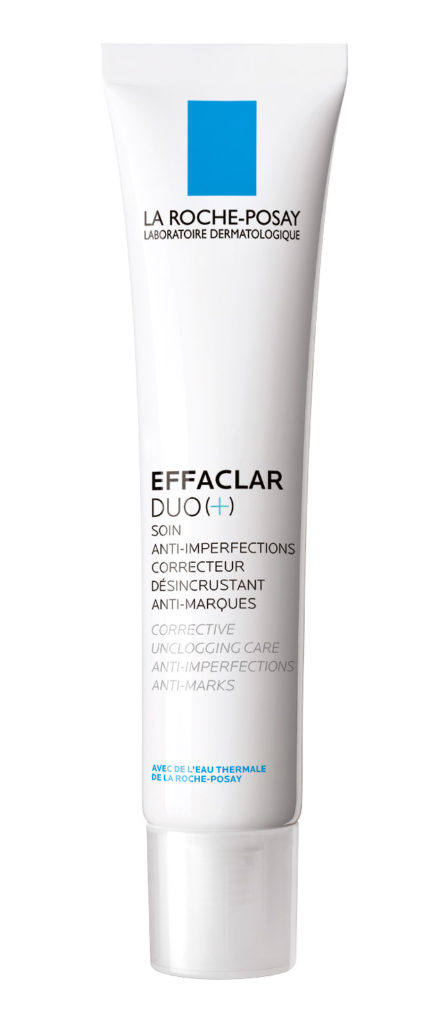 EFFACLAR-DUO(+)_Tube-Soin-40ml-FRGB