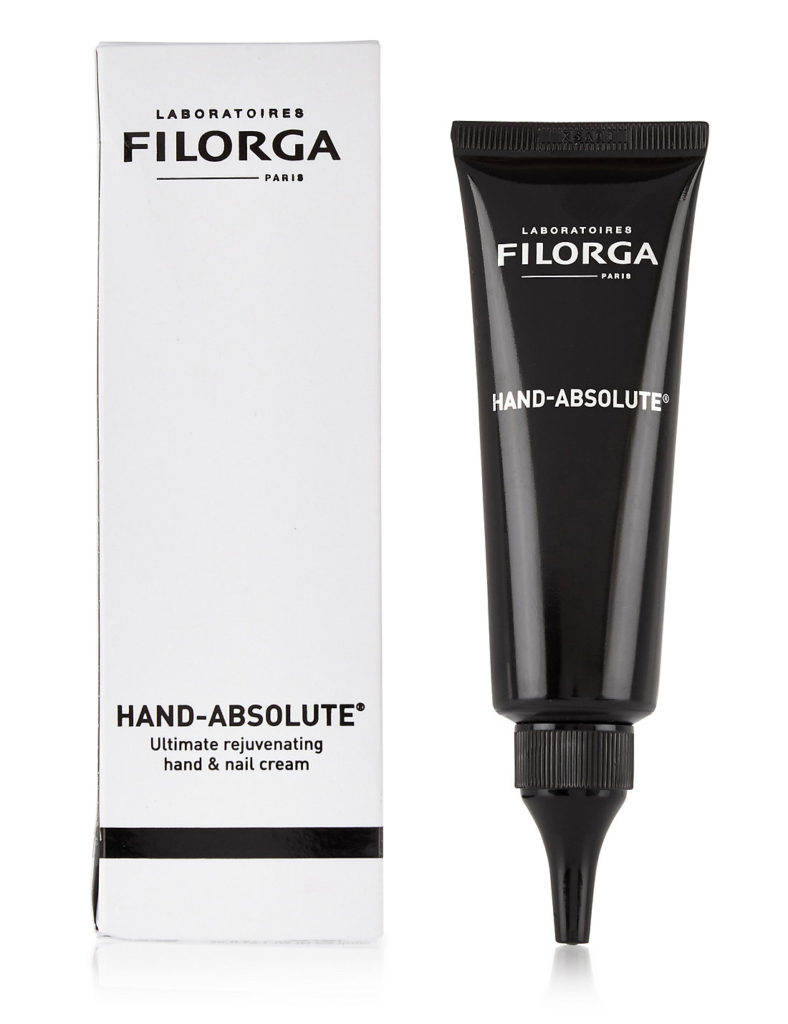 Filorga-hand-absolute