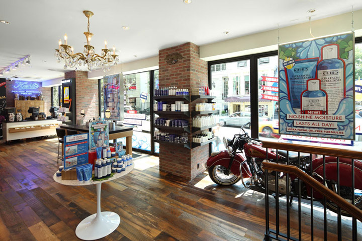 Kiehls-Retail-Store-and-Spa-1851-New-York-02