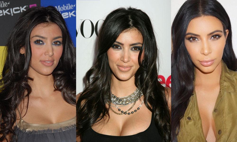 Kim Kardashian 002