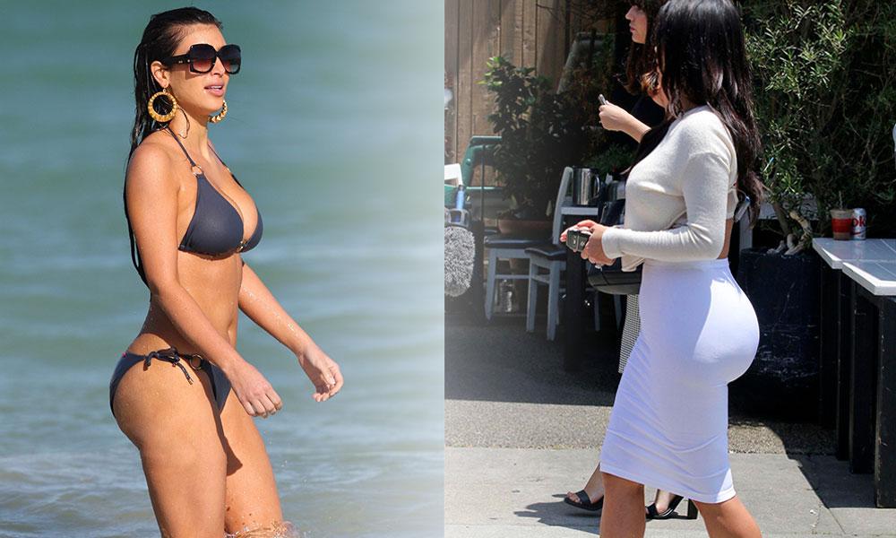 Kim Kardashian 003