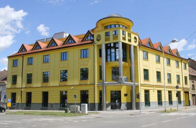 otos-zgrada