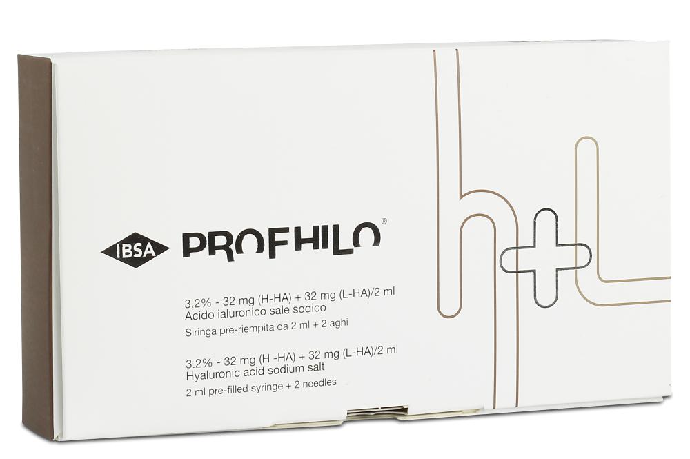 Profhilo-H-L