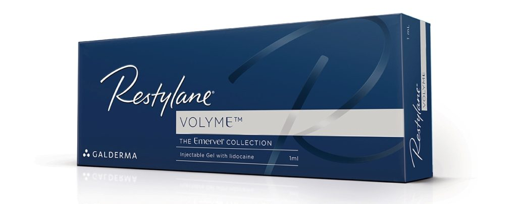 RestylaneVolyme_injectablegel_1mL