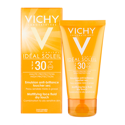 Vichy_Ideal_Soleil_Mattifying_Face_Fluid_Dry_Touch_SPF30_50ml_0_1484041389_main