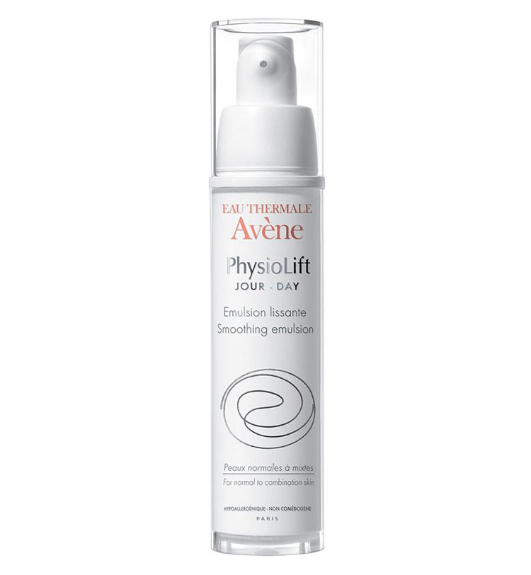 avene-physiolift-day-25530