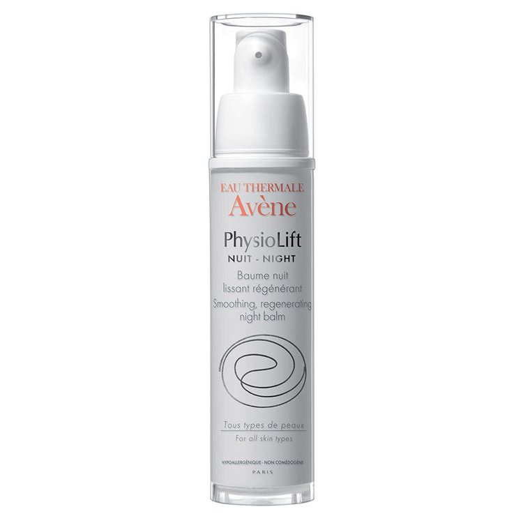 avene-physiolift-night-25528