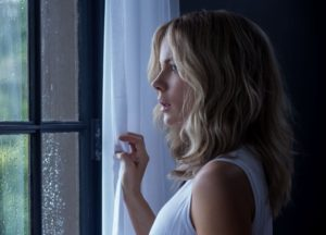 The Disappointments Room (2016) Kate Beckinsale *Filmstill - Editorial Use Only*, Image: 309219038, License: Rights-managed, Restrictions: , Model Release: no, Credit line: Profimedia, Film Stills