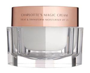 charlotte_tilbury_magic_cream