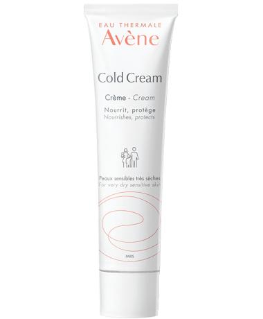 Njega za suhu i osjetljivu kožu