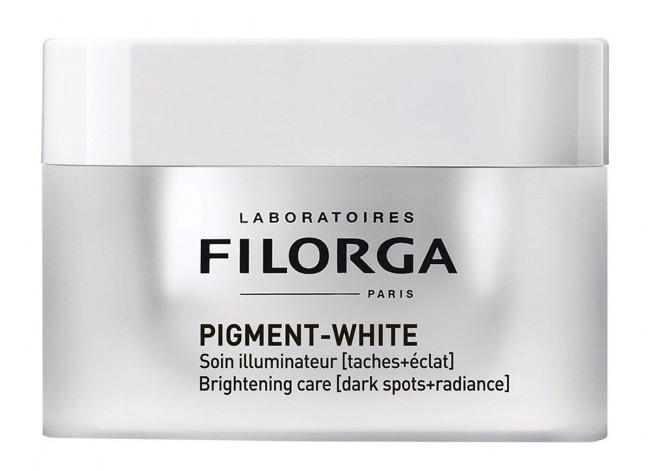 filorga-pigment-white