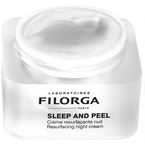 filorga-sleep-and-peel