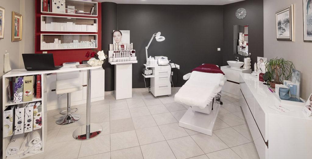 laser-centar-uporaba-lasera-lege-artis