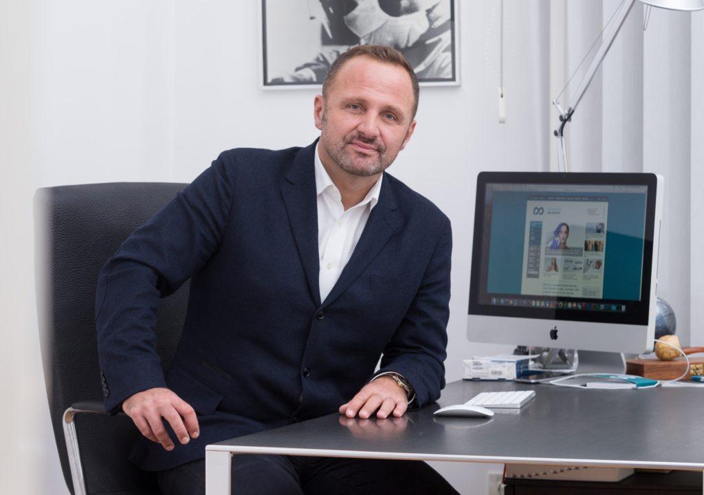 Dr. Nikola Milojević