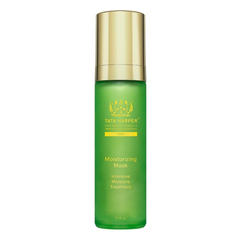 moisturizingmask-800px