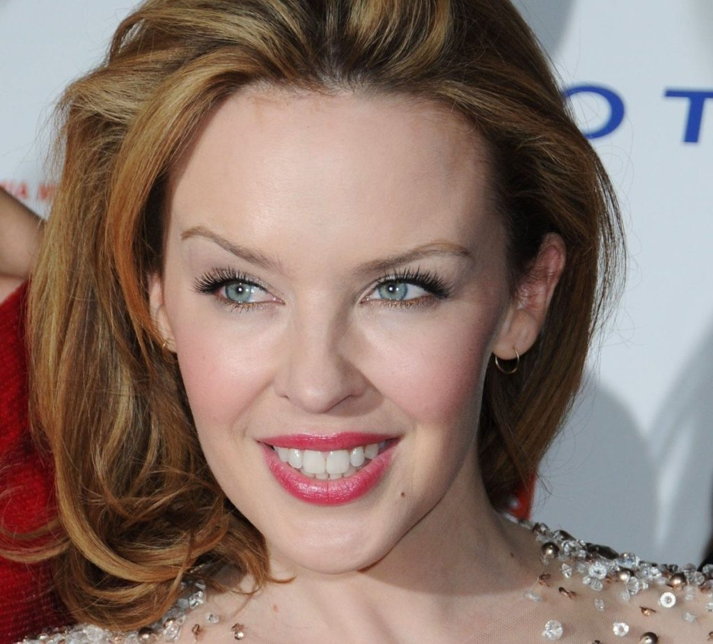40023, NEW YORK, NEW YORK - Thursday April 29 2010. Kylie Minogue at the DKMS 4th Annual Gala: Linked Against Leukemia at Cipriani in New York., Image: 69779684, License: Rights-managed, Restrictions: , Model Release: no, Credit line: Profimedia, Pacific coast news
