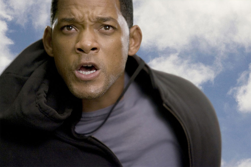 profimedia-0099041084-will-smith