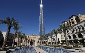Dubai, Image: 128530351, License: Rights-managed, Restrictions: , Model Release: no, Credit line: Profimedia, Alamy