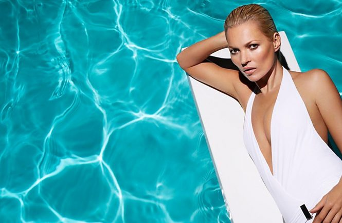 English model Kate Moss in new pictures as St. Tropez's new face. © Balawa Pics 15/05/2013 - *Hands Out Pics *, Image: 161356745, License: Rights-managed, Restrictions: Pictures in this set: 002. As the promotional pictures in this set are defined as 'Hands Out', the supplier can«t be considered responsible of subsequent sales or any other legal matter concerning to the material provided. These promotional pictures has been provided without Êany compromise between the parts and it is only under the responsibility of the recipient, who acknowledges the reception of these pictures as 'Hands Out'., Model Release: no, Credit line: Profimedia, Balawa Pics