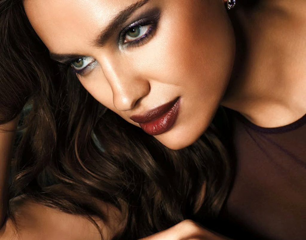 Russian model Irina Shayk, Cristiano Ronaldo«s girlfriend, in the promotional pictures for Avon Brazil catalogues. EDITORIAL USE (HO) - 14/10/2013, Image: 174496977, License: Rights-managed, Restrictions: EDITORIAL USE ONLY / 15 pics., Model Release: no, Credit line: Profimedia, Balawa Pics
