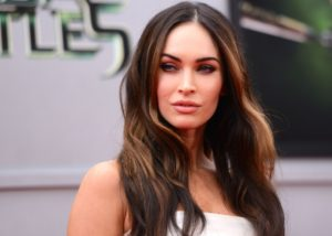 MEGAN FOX @ the premiere of 'Teenage Mutant Ninja Turtles' premiere held @ the Regency Village theatre. August 3, 2014, Image: 200504709, License: Rights-managed, Restrictions: AMERICA, Model Release: no, Credit line: Profimedia, Visual