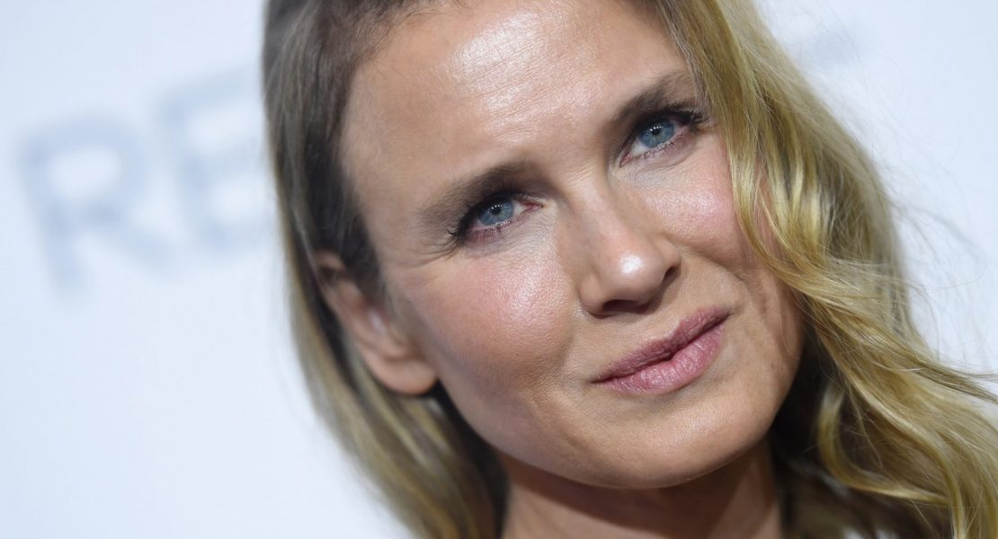 2014 ELLE Women In Hollywood Awards. Four Seasons Hotel Beverly Hills, Beverly Hills, California. October 20, 2014. Job: 141020A1. (Photo by Axelle Woussen/Bauer-Griffin) Pictured: Renee Zellweger., Image: 208775076, License: Rights-managed, Restrictions: 015, Model Release: no, Credit line: Profimedia, Bauer Griffin