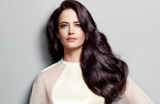 French actress and model Eva Green poses for L'Oreal Professionel International 2015 advertising campaign., Image: 216711750, License: Rights-managed, Restrictions: EDITORIAL USE ONLY, Model Release: no, Credit line: Profimedia, Balawa Pics