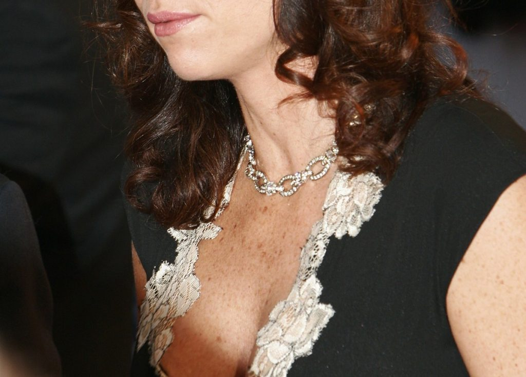 D 53031-30 Minnie Driver. . British actress Minnie Driver attending the 2005 Mastercard FIFPRO World XI Player Awards 2005 in London. 19/09/2005., Image: 219519781, License: Rights-managed, Restrictions: , Model Release: no, Credit line: Profimedia, TEMP Camerapress