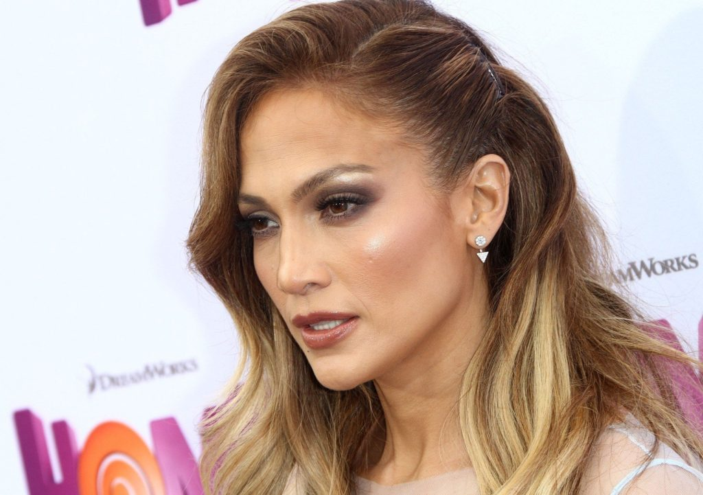134575, Jennifer Lopez attends the premiere of 'HOME' in Los Angeles on Sunday, March 22nd, 2015., Image: 230653990, License: Rights-managed, Restrictions: , Model Release: no, Credit line: Profimedia, Pacific coast news