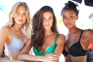 Jasmine Tookes has posted a photo on Instagram with the following remarks: Yesterday @romeestrijd @sarasampaio @jeromeduran @victoriassecret @insta_bobb @tinat2 Instagram, 2015-10-27 16:59:05. Photo supplied by insight media. Service fee applies. This is a private photo posted on social networks and supplied by this Agency. This Agency does not claim any ownership including but not limited to copyright or license in the attached material. Fees charged by this Agency are for Agency's services only, and do not, nor are they intended to, convey to the user any ownership of copyright or license in the material. By publishing this material you expressly agree to indemnify and to hold this Agency and its directors, shareholders and employees harmless from any loss, claims, damages, demands, expenses (including legal fees), or any causes of action or allegation against this Agency arising out of or connected in any way with publication of the material., Image: 264029489, License: Rights-managed, Restrictions: Photo supplied by insight media. For editorial use only. Single rate handling fee required., Model Release: no, Credit line: Profimedia, Insight Media