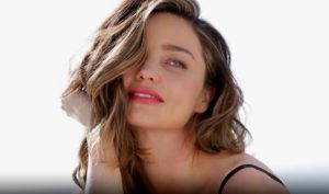 Australian fashion icon Miranda Kerr stars in Wonderer Spring Summer 2017 advertising campaign., Image: 311262886, License: Rights-managed, Restrictions: EDITORIAL USE ONLY, Model Release: no, Credit line: Profimedia, Balawa Pics