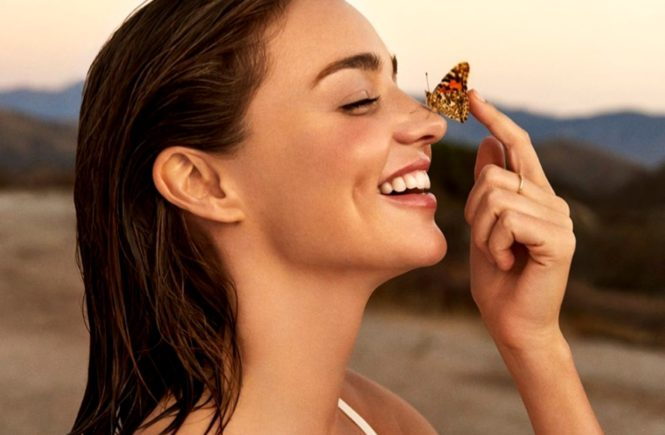 , , 07, February 2017.- Australian model Miranda Kerr is the face of Marella spring summer 2017 campaign ©DJ / LAN - 7/2/17 **HANDS OUT pics, Image: 315669571, License: Rights-managed, Restrictions: Pictures in this set: 6 As the promotional pictures in this set are defined as 'Hands Out', the supplier can´t be considered responsible of subsequent sales or any other legal matter concerning to the material provided. These promotional pictures has been provided without  any compromise between the parts and it is only under the responsibility of the recipient, who acknowledges the reception of these pictures as 'Hands Out'., Model Release: no, Credit line: Profimedia, Target Press