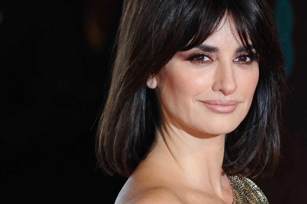 Picture Shows: Penelope Cruz February 12, 2017 Celebrities arrive at the BAFTA Awards 2017 held at the Royal Albert Hall in London, England. WORLDWIDE RIGHTS, Image: 320678897, License: Rights-managed, Restrictions: Non Exclusive No Digital Rights Without Permission Please Credit All Uses, Model Release: no, Credit line: Profimedia, FameFlynet UK