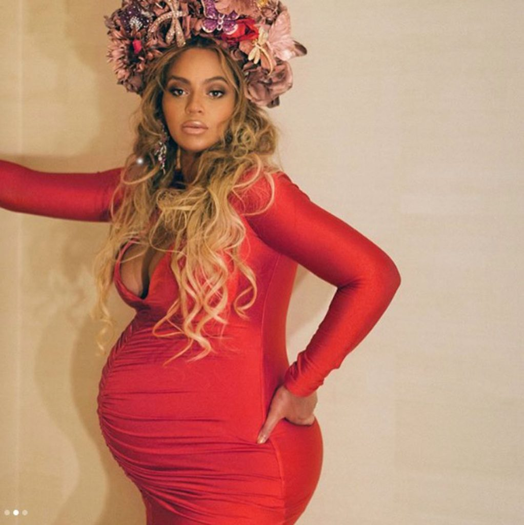 01 May 2017 Beyonce pictured in this celebrity social media photo!, Image: 330923179, License: Rights-managed, Restrictions: For content licensing please contact: Xposure Photos pictures@xposurephotos.com 44 (0) 208 344 2007, Model Release: no, Credit line: Profimedia, Xposurephotos