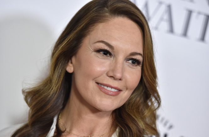 "Los Angeles Premiere of ""Paris Can Wait"". Silver Screen Theatre, Pacific Design Center, Los Angeles, California. Pictured: Diane Lane. EVENT May 11, 2017 Job: 170511A1, Image: 332039952, License: Rights-managed, Restrictions: , Model Release: no, Credit line: Profimedia, Bauer Griffin"