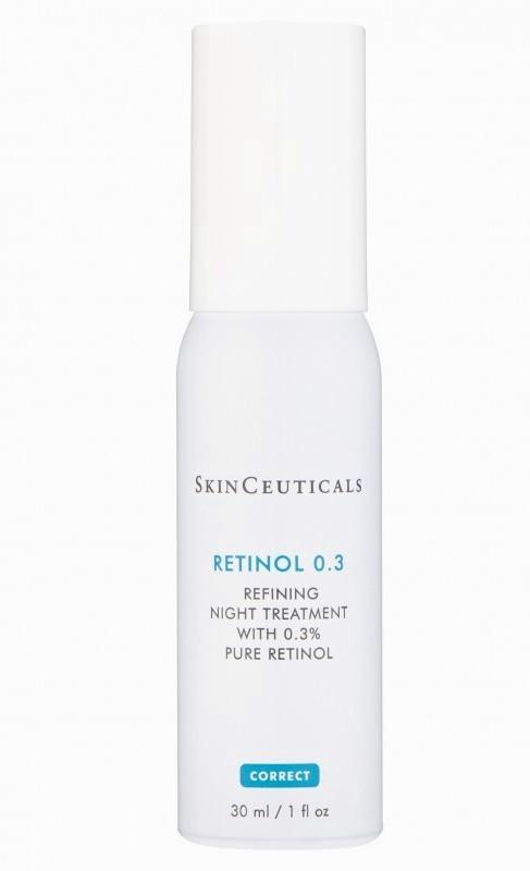 retinol_0.3
