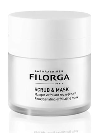 scrub-mask-produit-320x550_1