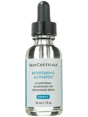 skinceuticals-retexturizing-activator